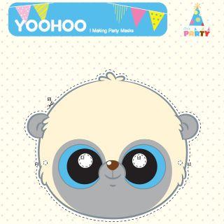 Yoohoo_mask(1).jpg (320×320)