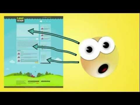 Mobile Web Design  www.effortless.it