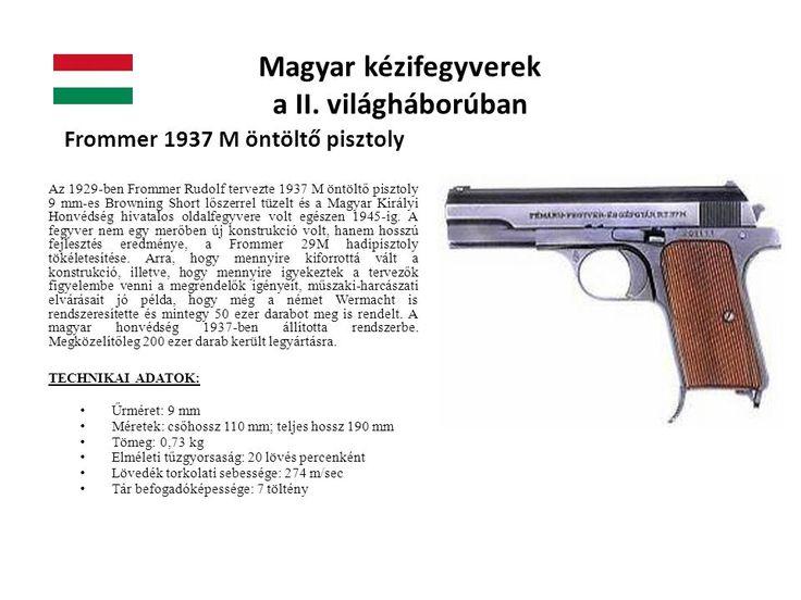 Magyar+kézifegyverek+a+II.+világháborúban.jpg (JPEG kép, 960×720 képpont) - Átméretezett (89%)