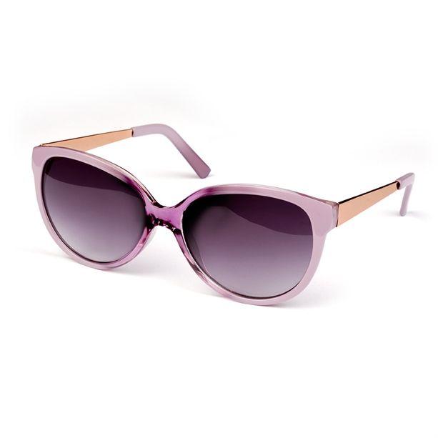 Kerry napszemüveg 37507