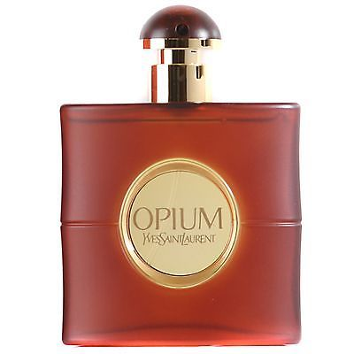 YSL Opium for Women EDT Spray 50ml for her in Health & Beauty | eBay