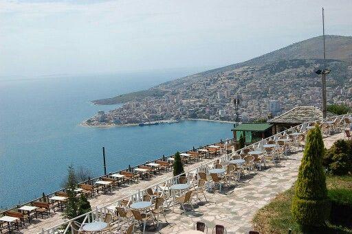 Saranda-Albania-Travel