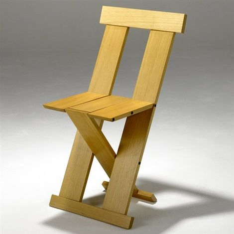17 Best images about folding chair research on Pinterest | Strength, Vintage and Vintage wood