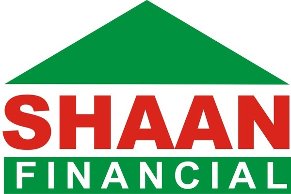 Shaan Financial, Toronto  - ProShow Web Video Slideshow