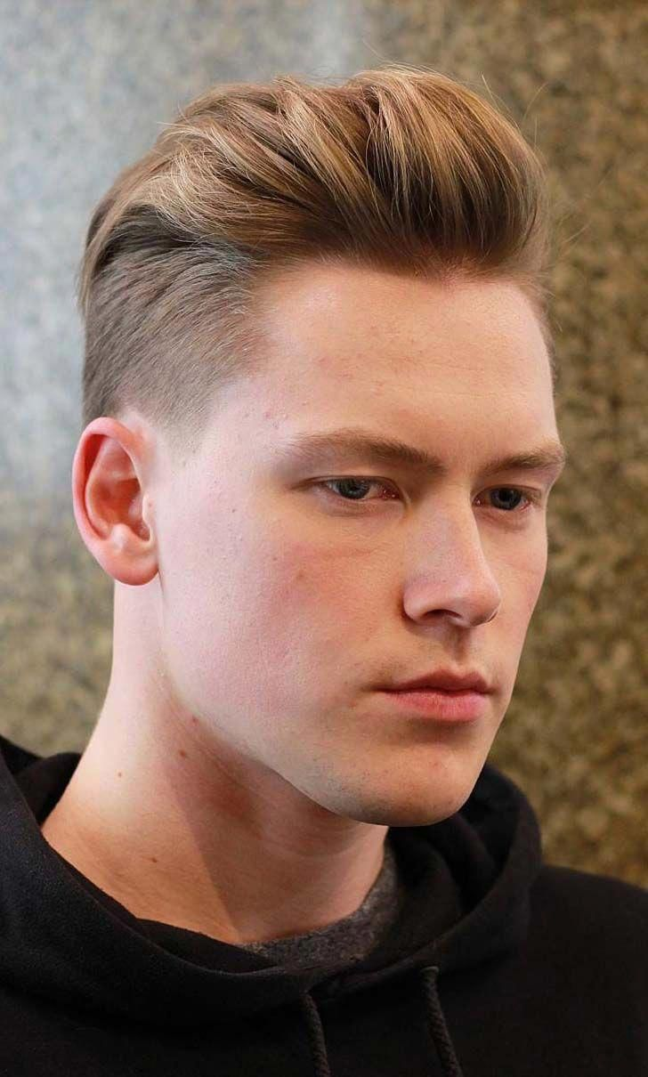 men s hairstyles and how to #Menshairstyles