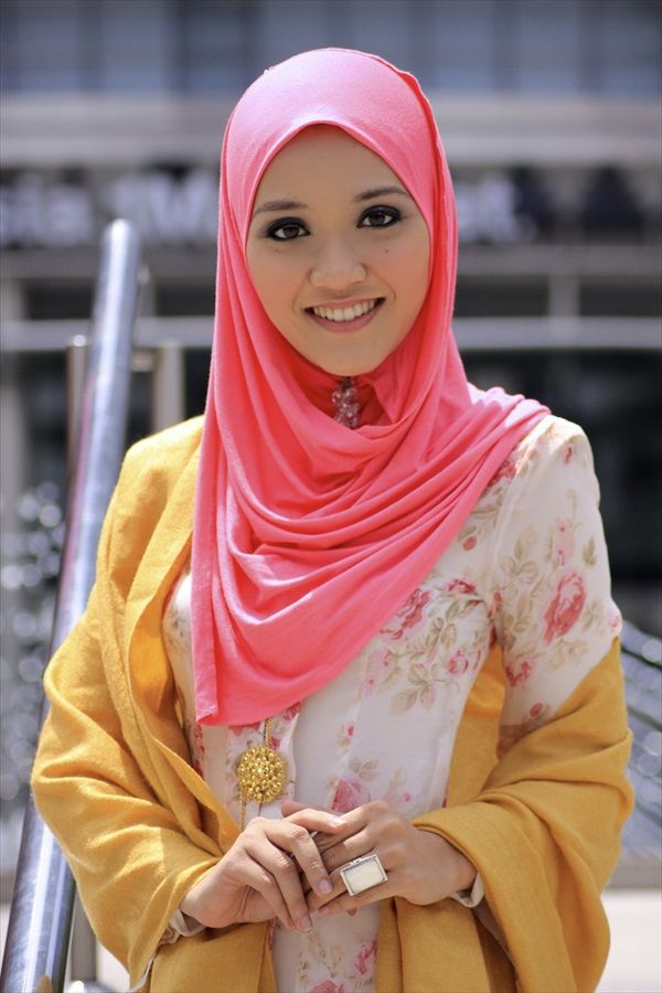 kuala kangsar muslim women dating site Meet mature malaysian women for dating and find your true love at muslimacom sign up today and browse profiles  muslim women | muslim men  kuala kangsar.