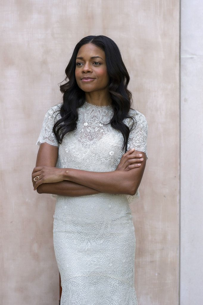 121 best beauty celebrity naomie harris images on for Ec harris dubai