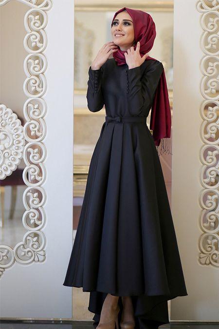 Bu Kış davetler Minel Aşk'ın Beste elbisesi ile aydınlanıyor.   Minel Aşk Siyah Beste Elbise 395.00 TL  Satın Al - http://alisveris.yesiltopuklar.com/minel-ask-siyah-beste-elbise.html