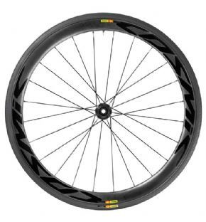 Mavic Cosmic Pro Carbon Sl Tubular Disc The versatile Wheel-Tyre System - Light stiff aero and strong smartly adapted to disc brakesWhether racing cyclo-cross bikes or any high-end race bike with disc brakes speed counts making Cosmic Pro C http://www.MightGet.com/april-2017-1/mavic-cosmic-pro-carbon-sl-tubular-disc.asp