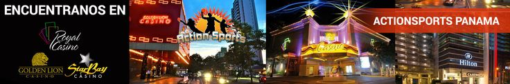 ActionSportsbook Casa de Apuestas Deportivas | Casas Apuestas Deportivas | Casas de Apuestas Deportivas | Casino Sportsbook Solucion