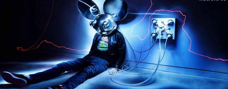 ♫ Melhores Musicas Eletrônicas 2016 | EDM, Dubstep, Trap [Mix] ♫ ► De um like no video ! ► Deixe seu comentário ! ► Inscreva-se no canal para obter novidades ! # Curta nossa página no facebook !! https://www.facebook.com/topmusicbr01 ► Tracklist: 00:00 – Alan... #dubstep #edm #melhoreseletronicas