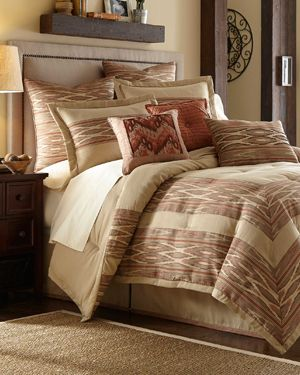 best 25 bedding ideas on pinterest bedroom furniture sets beds and turquoise rustic bedroom