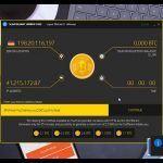 Free Bitcoin Miner  Silverlight Miner Pro v8 3