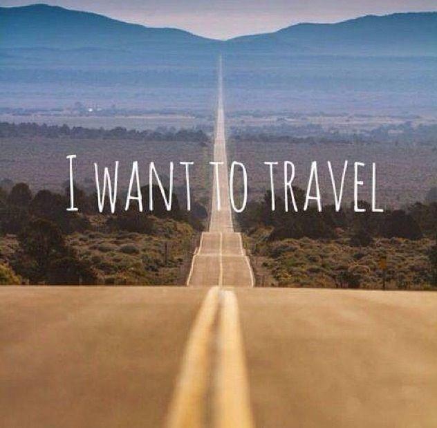 #travel #wanderlust