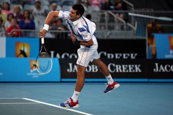 australian open tennis - Google Search