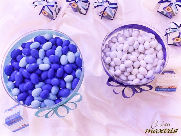#confetti #maxtris #sweettable #buffet #party #wedding #inspirations #ideas #favours #favors