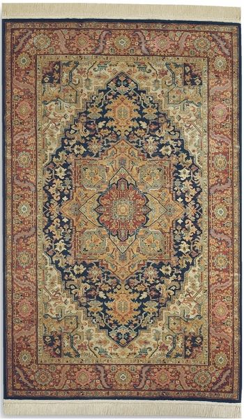 1000 Images About Karastan Rugs On Pinterest