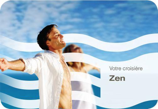 Avec croisières de France adoptez la #zen attitude !  Profitez de vos #vacances en mer pour vous ressourcer ! #Massages relaxants aux pierres chaudes, réflexologie plantaire, formule detox : laissez-vous choyer par nos experts !  Tout l'équipage de Croisières de France est à votre disposition afin de rendre vos #croisieres sereines et relaxantes, de la #baltique aux #caraibes en passant par les #fjords .