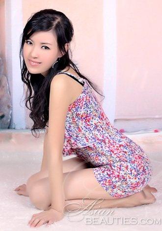 Find Filipina Bride Foreign Women 90