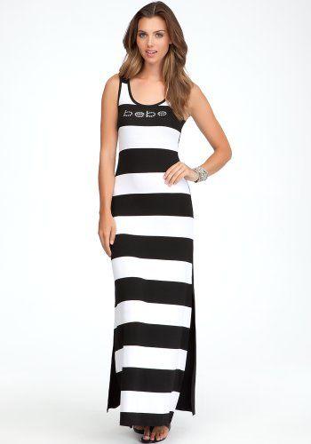 long dress xs logo
