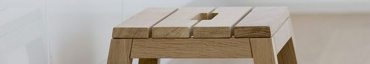 Pallar och Bänkar - Dennys Home - Möbler och Inredning online