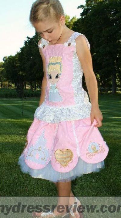 407ee944f950 Boys Wearing Dresses - Oasis amor