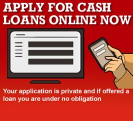 Quick Cash Loans > Fast Payday Loans Approved Online