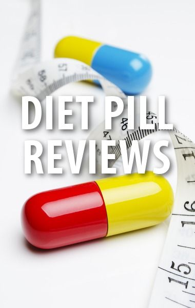 Dr. Oz and family physician Gretchen Phillips talk about the different kinds of diet pills and whether you should take them.  http://www.recapo.com/dr-oz/dr-oz-advice/dr-oz-belviq-vs-qsymia-alli-review-thermogenics-safe-diet-pills/