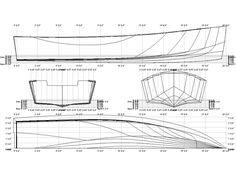 www.boatdesign.net attachments crabbylinesplan-jpg.15995
