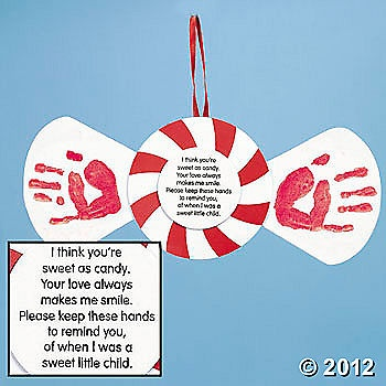 198 Best Images About Gifts On Pinterest Fingerprints