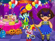 Dora Halloween Prepa,Dora Halloween Prepa oyun,Dora Halloween Prepa oyna,Dora Halloween Prepa  bedava oyun,Dora Halloween Prepa oyunu,Dora Halloween Prepa yeni oyun,Dora Halloween Prepa flash oyun,Dora Halloween Prepa oyun oyna,Dora Halloween Prepa oyunlari