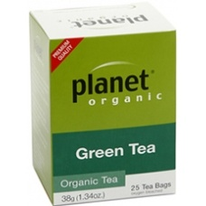 Certified Organic Tea Range - Green, black and herbal varieties. Order now at www.exhilaratehealthandfitness.com   delivered aust. wide direct to your door. Reasonable prices