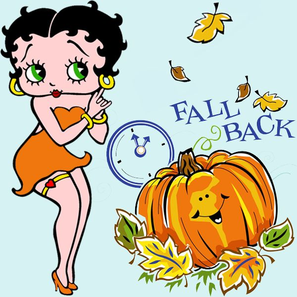 Betty Boop.......                                                                                                                                                                                 More