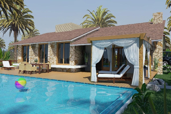 First Choice Properties | Overseas Property for sale in Brazil, Cyprus and Egypt