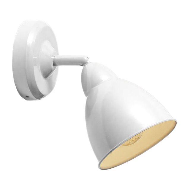 Applique Colours Estiva Blanc Castorama Suspension Luminaire Et Blanc