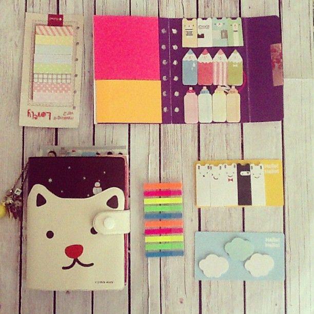 Lucy-Wonderland: Filoaugust challenge _ week 2  ( #filofax #planner #lucywonderland #fflovephotoaday #filoaugust )