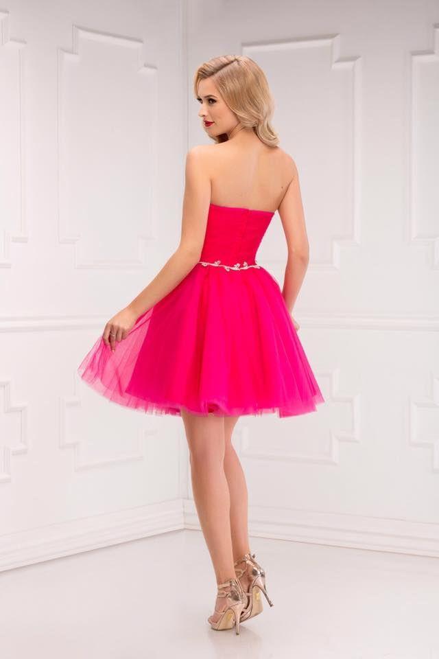 Aryanna Karen 2016 facebook.com/aryannakaren #eveningdress #coktaildress #madetomasure #lace #glamour #beauty #fashion #promdress #tulle #princessdress #bridemaiddress #rochiedeseara #tulle #rochieprintesa #domnisoaradeonoare