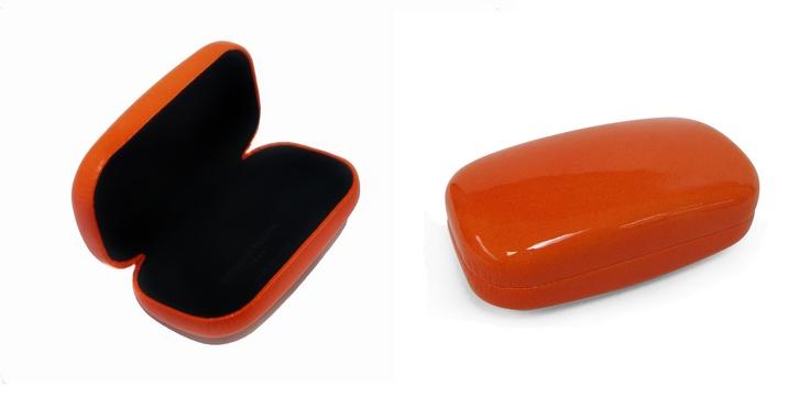 Giorgio fedon Orange Mignon
