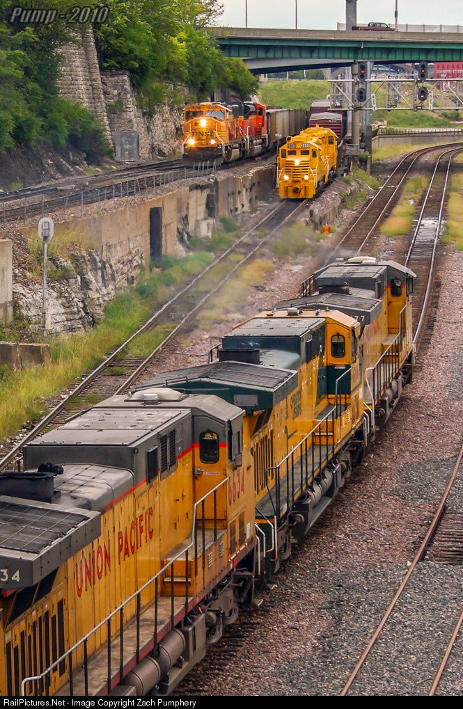 17 best images about trains on pinterest west virginia for Railpictures