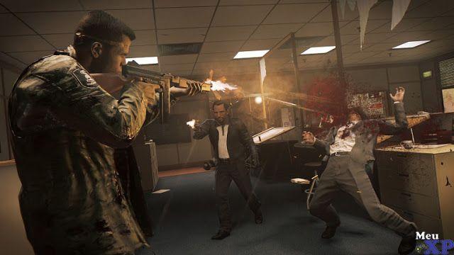 Edição de luxo de Mafia 3 para PC chegou incompleta a vários usuários americanos.