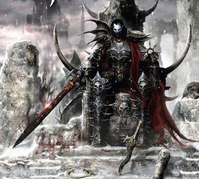 malus darkblade | el combate hasta la proxima combate cerrado ganador malus darkblade