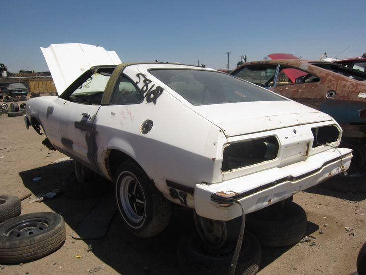 1977 Ford Mustang -   Ford Mustang Accessories and Parts - AutoTruckToys.com - Ford mustang free classified ads 1965 1966 1967 1968 1965 1966 1967 1968 1969 1970 to 2007 ford mustangs classic mustangs trader for sale free classified ads.. Ford mustang history - edmunds. The history of ford mustang cars through its generational changes. Ford mustang spoilers | custom factory roof lip & wing Dont settle for stock turn your ford mustang into your idea of a performance machine with a rear…