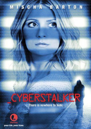 Cyber Stalker LIONSGATE FILMS This is for my financial institution/ // and everyone else.... This is my life... events before it happened.  Then they moved in upstairs... except for the parent(s) plot.  This is the crime scene. .  Dam Funk, Jerry Washington and Colleen are the stalkers ... they taped my real life ...phish camera... phished my computer to try to 0 my bank account.... I'm not blonde; I'm a black brunette. Could this have been premeditated?? Ghost screenwriters???