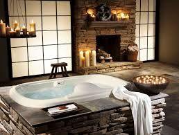 Image result for luxury bathroom