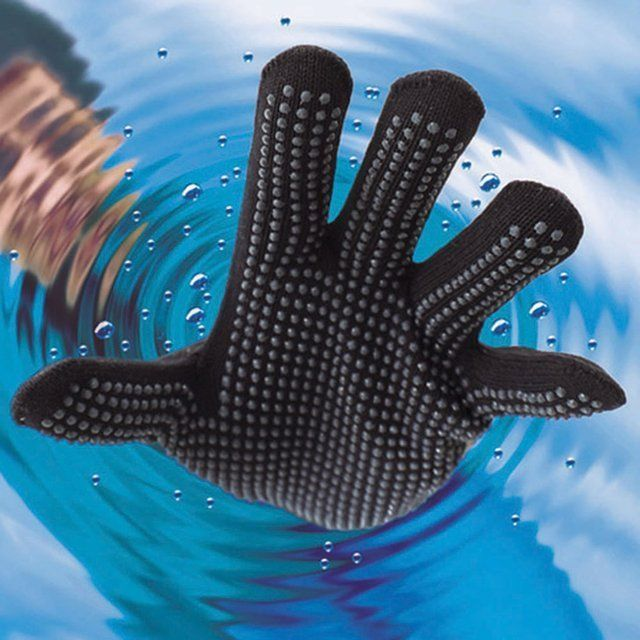 79 best images about gloves and para cord on pinterest for Best ice fishing gloves