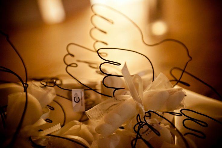 wedding favor # wedding destination bologna # bride # groom  #church # italian countryside