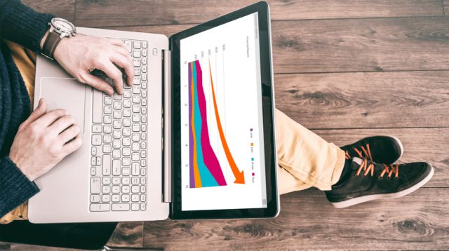The 10 Best Accounting Software Solutions for Small Business