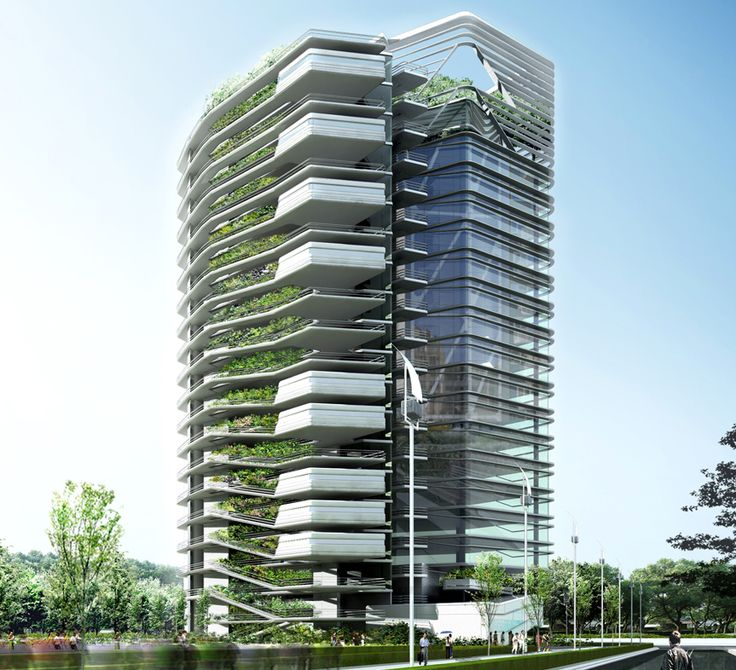 essay of green architecture There are many benefits to green sustainable architecture construction costs  may or may not be higher, but energy efficiency and water.