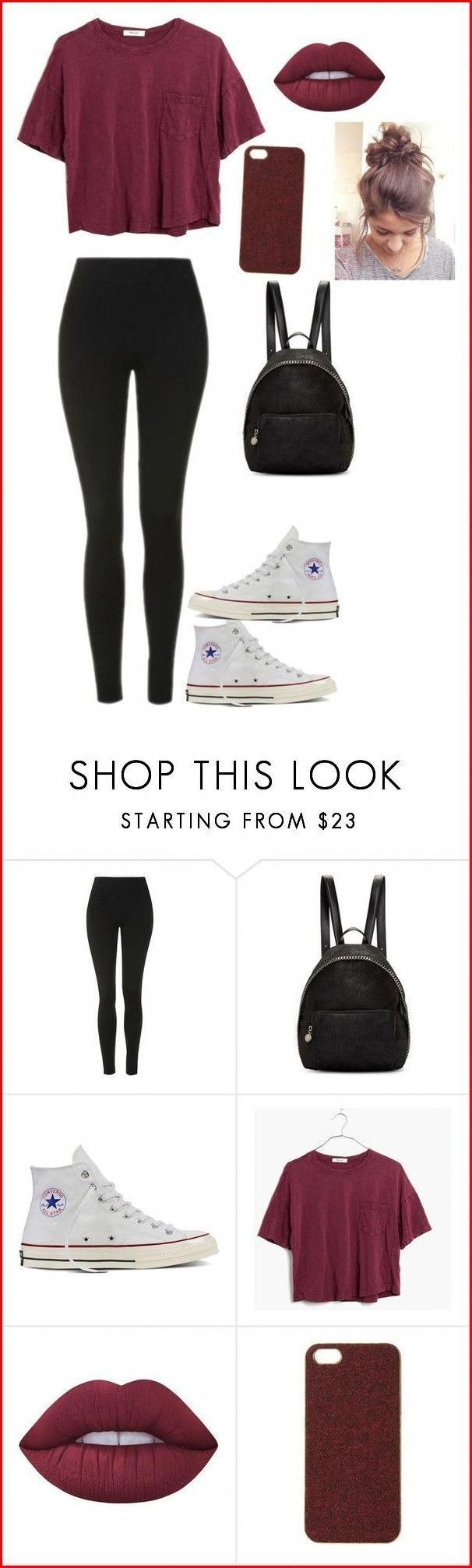 Shopping sites for teenage clothes