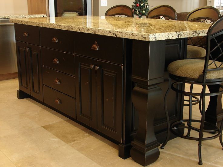Rustic Cherry Cabinets, rustic cabinets - valiet.org